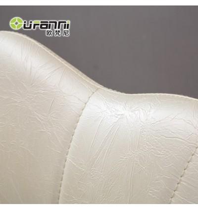 Human Designed Chair